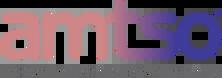 Anti-Malware Testing Standards Organization member