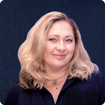 Katya Turtseva