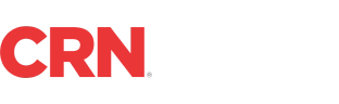CRN 2020 Partner Program Guide: 5 Star Data Storage and Backup Vendors