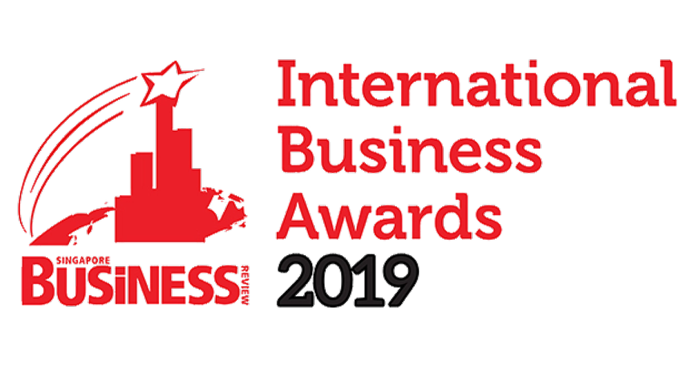 SBR Technology Excellence Awards