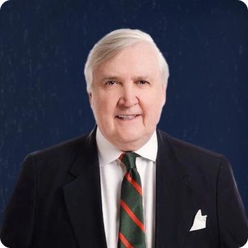 Eugene R. Sullivan