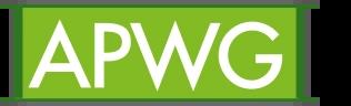 Anti-Phishing Working Group member