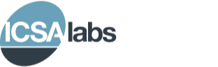 ICSA Labs Endpoint Anti-Malware certified