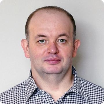 JT (Yuriy Tsybrovskyy)