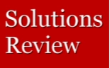 Solution Review: Best Backup and disaster recovery companies for 2020