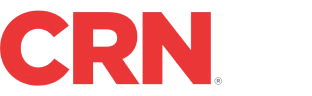 Award-winning channel program and team members