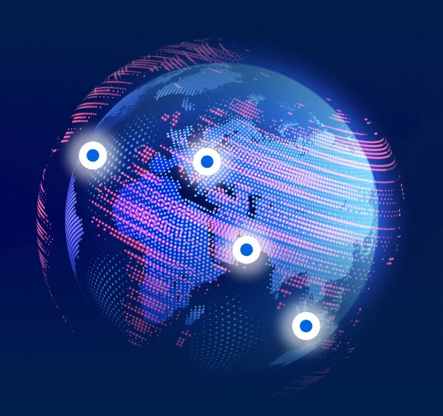 Acronis #CyberFit Summit World Tour