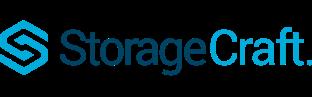 Compare vs StorageCraft