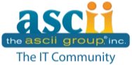 MSP Connect Live event sponsor