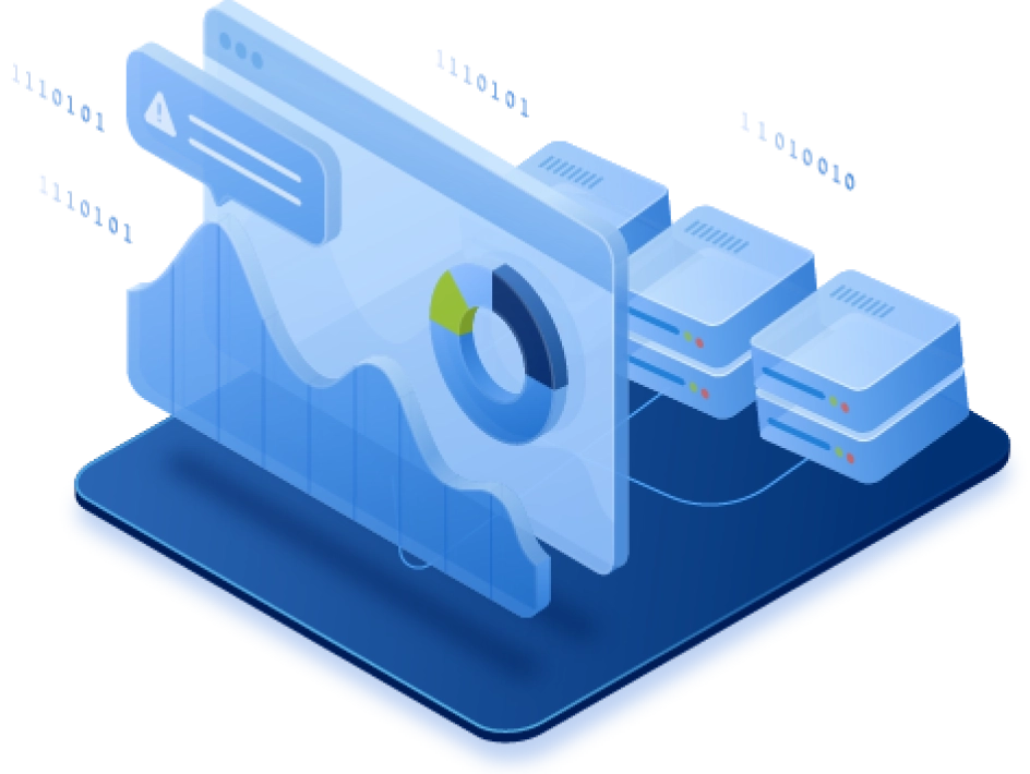 MSP platform