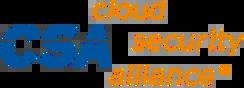 Cloud Security Alliance member