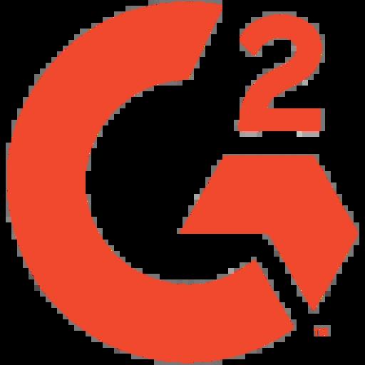 G2 Crowd's Best Server Backup
