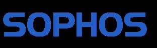Compare vs Sophos